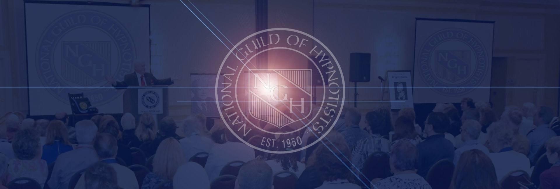 Welcome to the National Guild of Hypnotists - NGH net